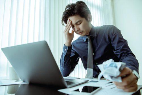 employee-stress-2