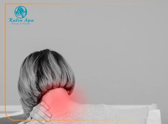Triệu chứng của đau vai gáy bạn nên biết